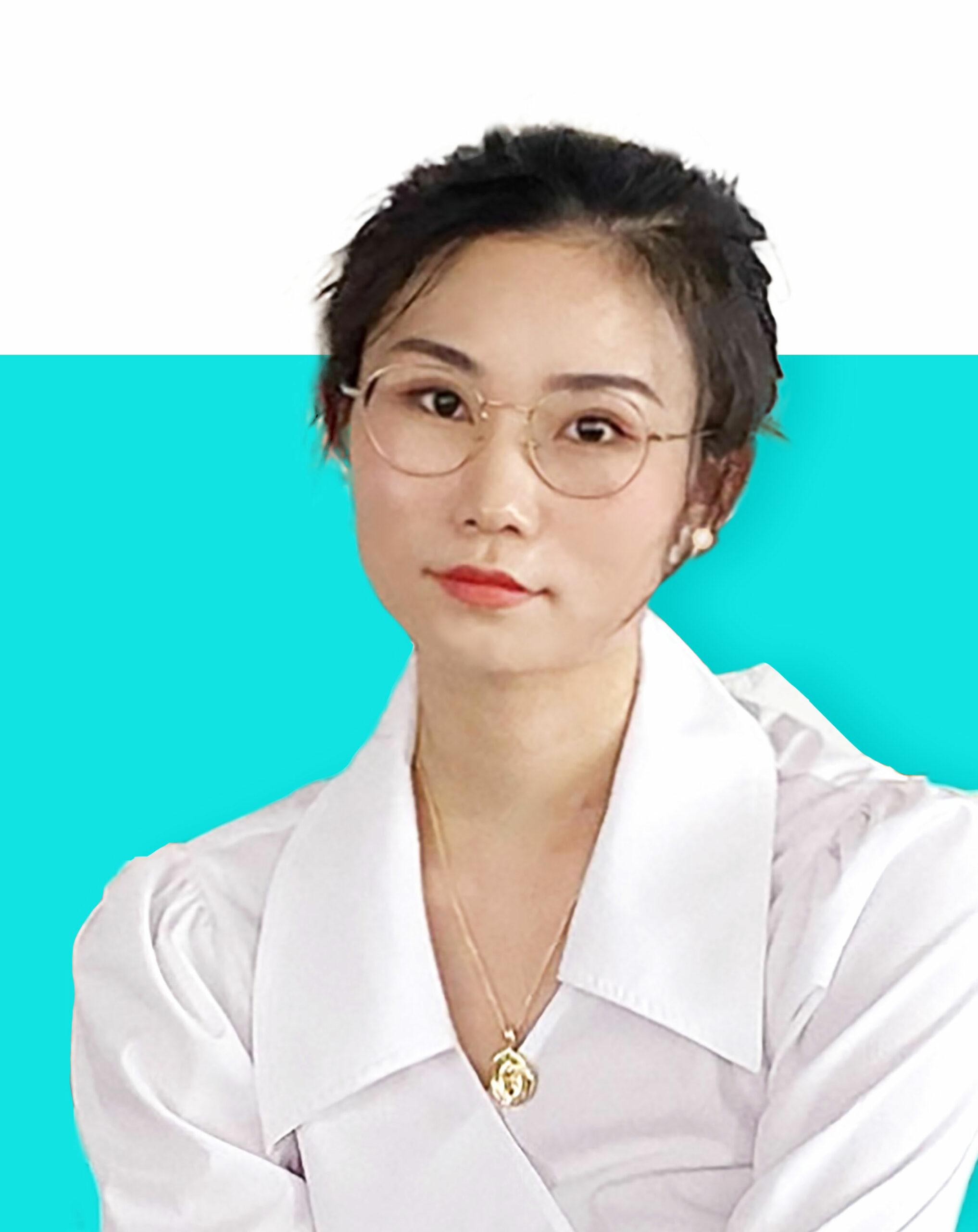 Jiaxin Zhao, MBBS
